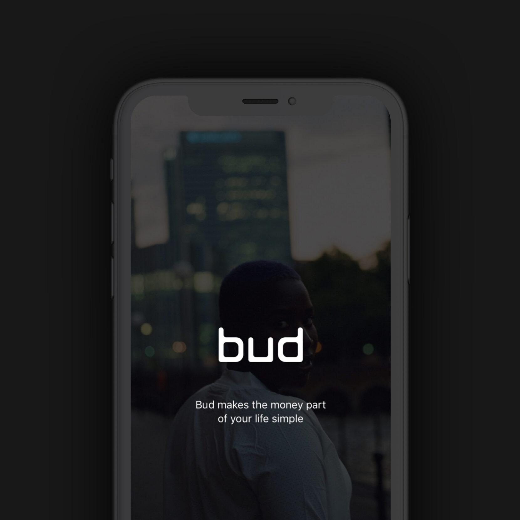 01-The-Bud-App