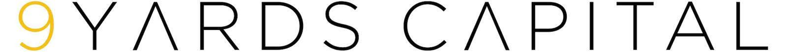 9yards-logo-website