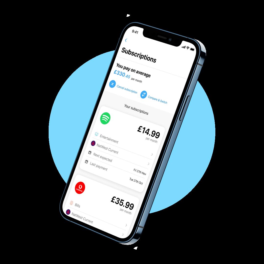 src=Mobile Subscription Management