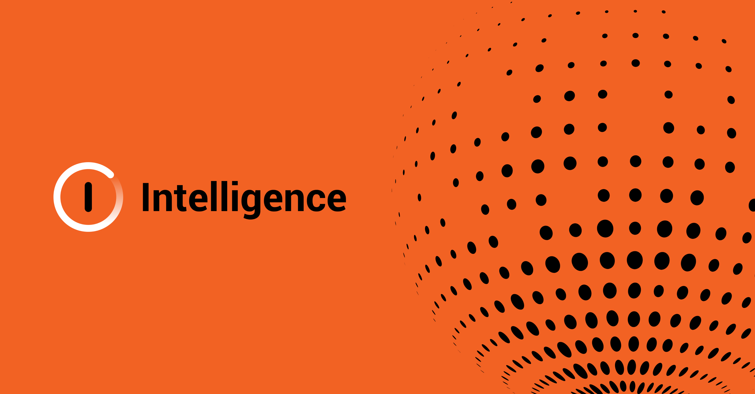 Products_Intelligence_1.01