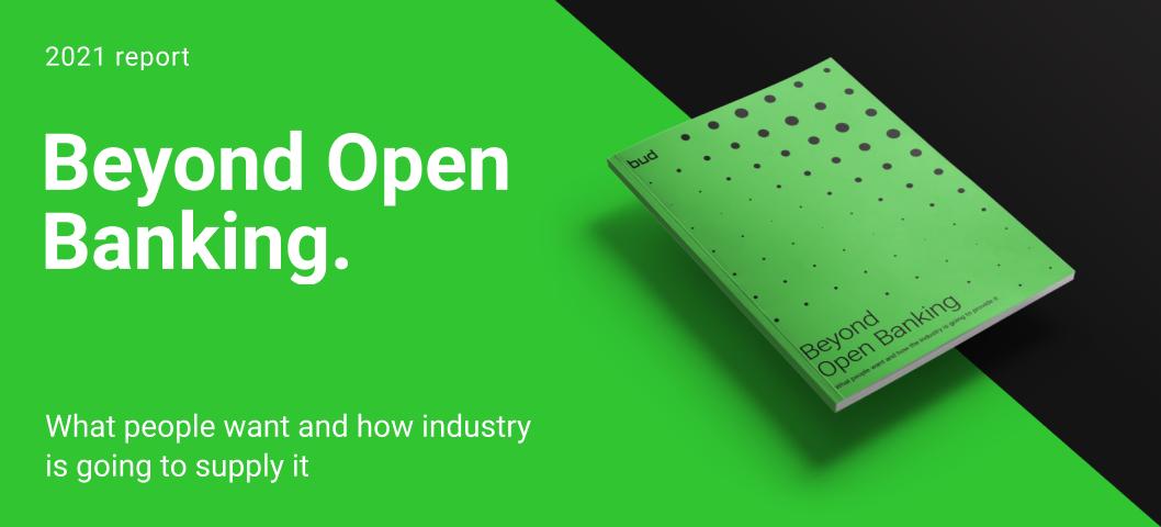 beyond-open-banking